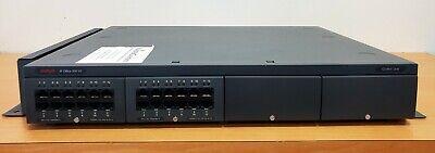 Avaya Ip Office Ipo 500 V2 Ip500 V2 Control Unit