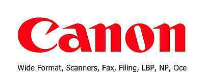 Canon Service Manuals On Dvd Wide Format Scanners Fax Filing Lbp Np Oce