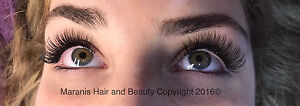 Eyelash Extension Specialist. Save $$ Bentleigh East Glen Eira Area Preview