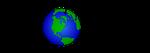 globalmarkety