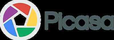 Picasa 3 9 Photo Management Picture Album Software By Google Windows 7 8 10 Mac