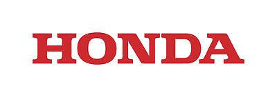 Honda Power Equipment Publications