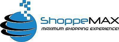 shoppemax
