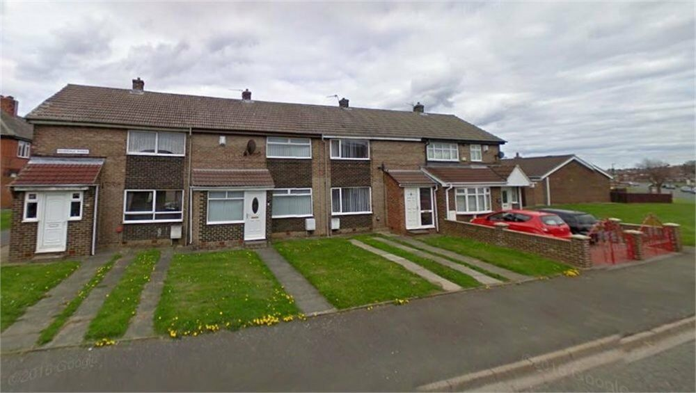 Fantastic 2 bedroom Mid-Link property situated on Nidderdale Avenue, Hetton Le Hole.
