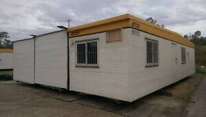 Portable Building/House Goodna Ipswich City Preview