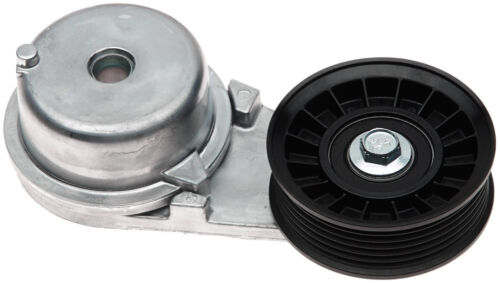 Gates Assembly Premium OE Automatic Belt Tensioner