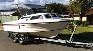 Swiftcraft Explorer Woodvale Joondalup Area Preview