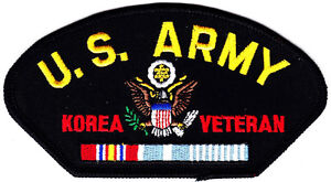 US-ARMY-KOREA-VETERAN-CUSTOM-EMBROIDERED-MILITARY-PATCH