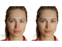 ◆ Photo Retouching - Look More Photogenic