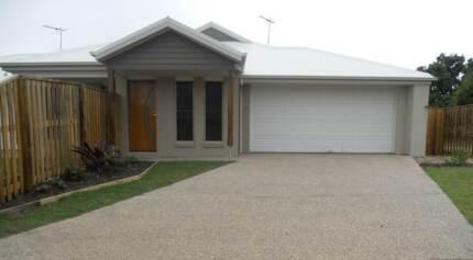 40B Schooner Avenue Shoal Point Mackay $217 per Week Shoal Point Mackay City Preview