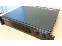 Behringer Europower EP4000 4000 Watt Amplifier 2 available