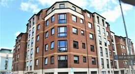 1 bedroom in The Foundry 2, Loughborough, LE11 (#1041727)