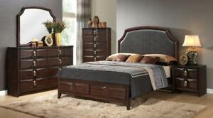 bedroom sets toronto (IF303)