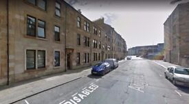 First Floor Flat for rent on Argyle Street, Paisley
