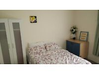 Newly Refurbished Houseshare, Acocks Green