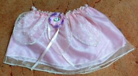 Kids soft Tutu Skirt