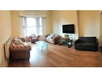 Modern 12 Bedroom House, Available For NEXT ACADEMIC YEAR, Mauldeth Road,