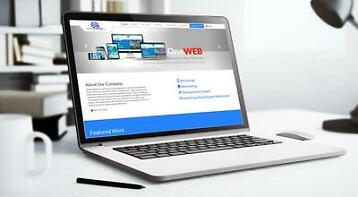 Website laten bouwen? wordpress websites Responsive