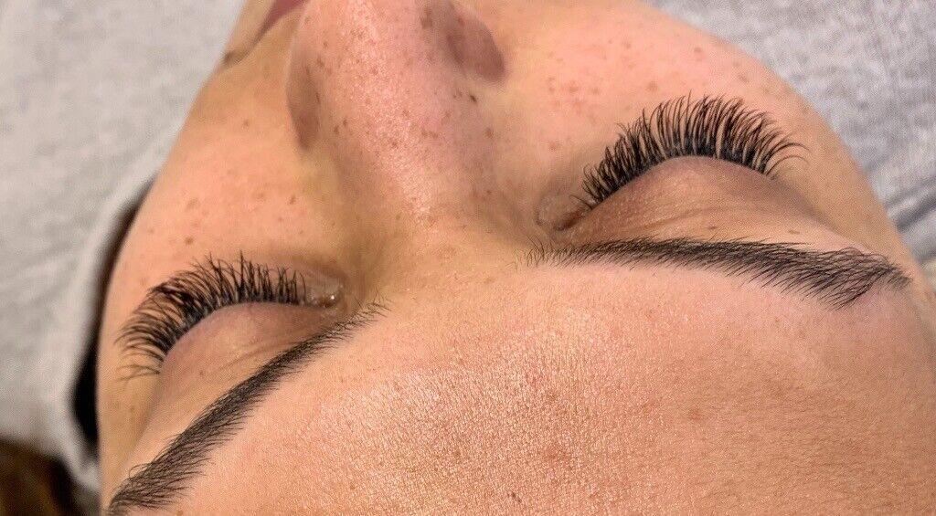 Microblading/Microshading Eyebrow models needed | in