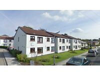Ramsey Ct - **Over 50's only** 1 Bedroom apartment for rent in West Kirby