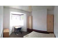 Large 5 Bedroom fully furnished student house St Helens Ave, Swansea for Academic Year 2018-19