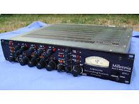 Millennia STT-1 Recording Channel Strip