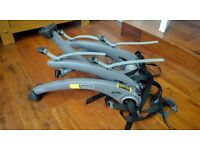 Saris Bones 2 - Bike Rack