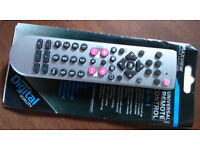 Maxview Remote control 6 in 1