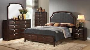 cheap bedroom sets toronto (IF308)