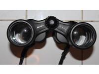 Nikon 8x40 Action Binoculars