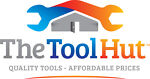 The Tool Hut Limited