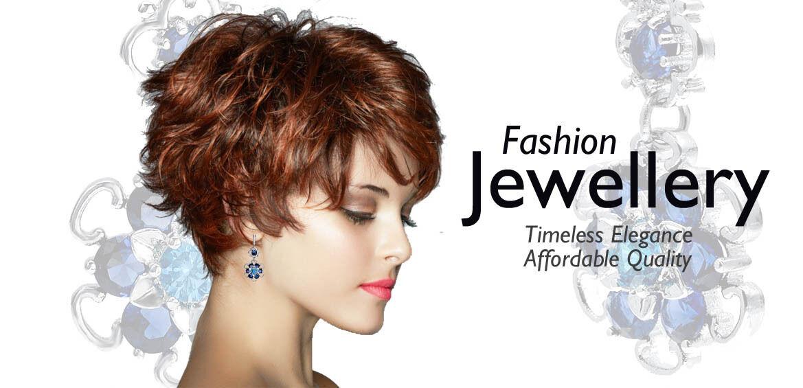 tiarableujewellery
