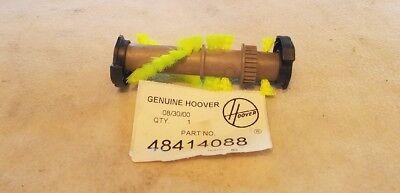 Hoover Turbine Hand Tool Vacuum Cleaner Roller Brush 48414088 TT