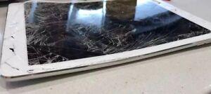 iPhone/iPad physical/ liquid damage repair