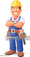 Wanted Experienced Carpenter