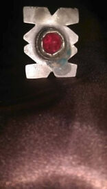 ring of Shrinia
