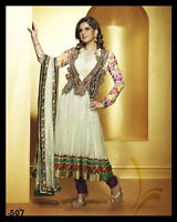 Warehouse clearance prices of Indian fashion