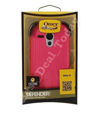 UPC 660543026426