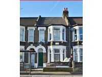 3 Bed Flat in Plaistow