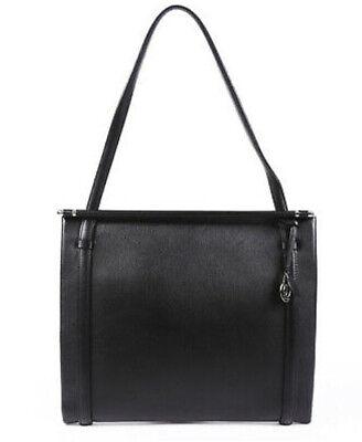 Cartier Womens Briefcase (Draft Listing)