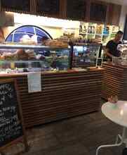 BARGAIN 5 DAY A WEEK CAFE IN SYDNEY'S NORTH WEST Sydney City Inner Sydney Preview