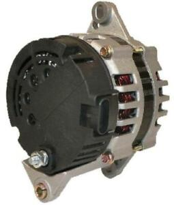 Alternator  Chevy Aveo 04-2008 Pontiac Wave 05-2008 Suzuki Swift 2004-2008
