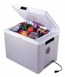 Koolatron 12 volt Thermo-Electric Cooler