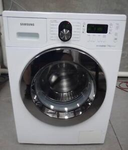 Samsung 7.5KG Front Loader  (Includes Delivery) Wingfield Port Adelaide Area Preview