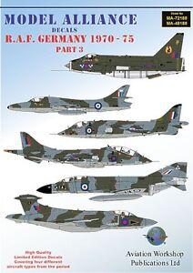 Model-Alliance-1-48-RAF-Alemania-1970-75-PARTE-3-48188