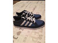 Adicross golf shoes brand new