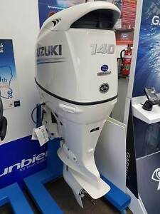 ARNO'S MARINE SERVICES  @ THE ADELAIDE BOAT SHOW  on  STAND 106 Largs North Port Adelaide Area Preview