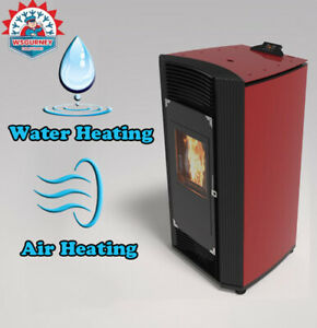Put A Portable Air Conditioner In A Room With A Casement