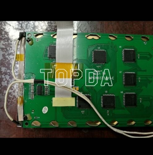 1pc MPG1N0373-A1-E  LCD display