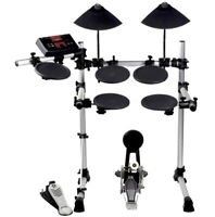 YAMAHA DTXPL ELECTRONIC DRUM SET